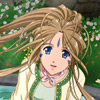 ah-my-goddess-belldandy-03