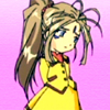 ah-my-goddess-belldandy-07