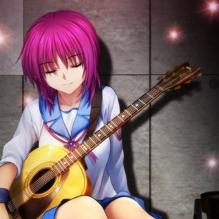 Angel_Beats-25