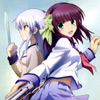 Angel Beats Avatars