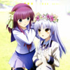 angelbeats-angel-yuri-02