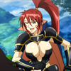 girls-battle-nobunaga-10