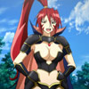 girls-battle-nobunaga-15