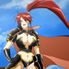 girls-battle-nobunaga-17