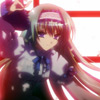 anime-c3-shiraho-03