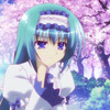 anime-c3-shiraho-06
