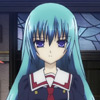 anime-c3-shiraho-07