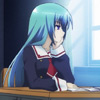 anime-c3-shiraho-10