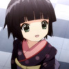 anime-croisee-yune-93