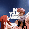 fairy-tail545
