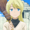 anime-fwitch-anzu-05