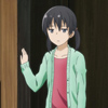 anime-fwitch-chinatsu-14