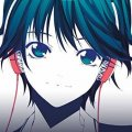 fuuka-avatars-1