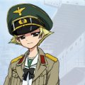 Girls-und-Panzer-Girl-16