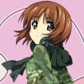 Girls-und-Panzer-Girl-6