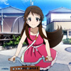 Glasslip-Anime-Touko-01