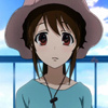Glasslip-Anime-Touko-16