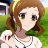 Glasslip-Anime-Yanagi-02
