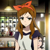 Glasslip-Anime-Yanagi-05