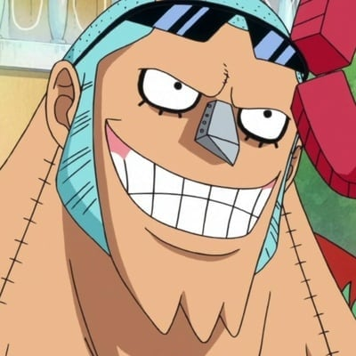 one-piece-franky-32