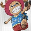 one-piece-tony-tony-chopper-30
