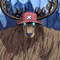 one-piece-tony-tony-chopper-34