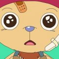 one-piece-tony-tony-chopper-37