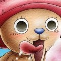 one-piece-tony-tony-chopper-38