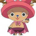 one-piece-tony-tony-chopper-39