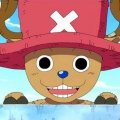 one-piece-tony-tony-chopper-40