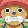 one-piece-tony-tony-chopper-42
