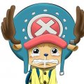 one-piece-tony-tony-chopper-44