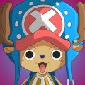 one-piece-tony-tony-chopper-45