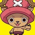 one-piece-tony-tony-chopper-5