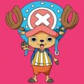 one-piece-tony-tony-chopper-6