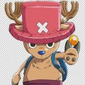 one-piece-tony-tony-chopper-7