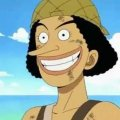 one-piece-usopp-10