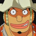 one-piece-usopp-13