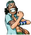 one-piece-usopp-16