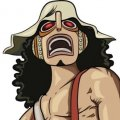 one-piece-usopp-17
