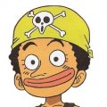 one-piece-usopp-18