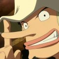 one-piece-usopp-1