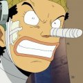 one-piece-usopp-20