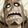 one-piece-usopp-21