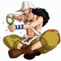 one-piece-usopp-22