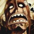 one-piece-usopp-23
