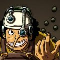 one-piece-usopp-27