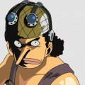 one-piece-usopp-29