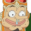 one-piece-usopp-31