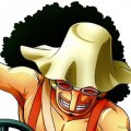 one-piece-usopp-32